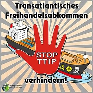 stopp-ttip.jpg