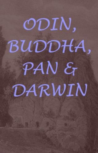 peter-bickenbach_odin-buddha-pan-darwin_720x600.jpg