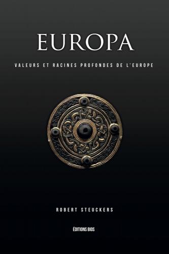 Europa1-RS.jpg