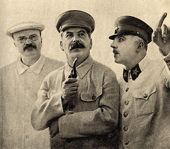 Stalin_and_Voroshilov,_1937.jpg