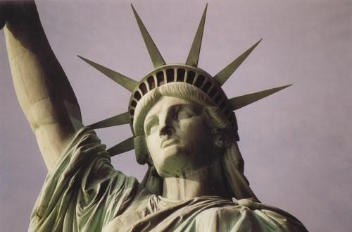 StatueLiberte0001.jpg