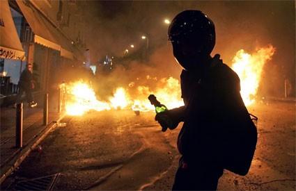 greek_riots.jpg