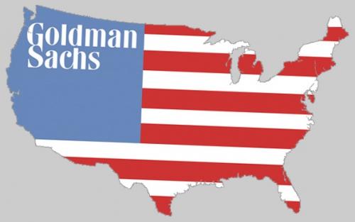 goldman-sachs-usa.jpg