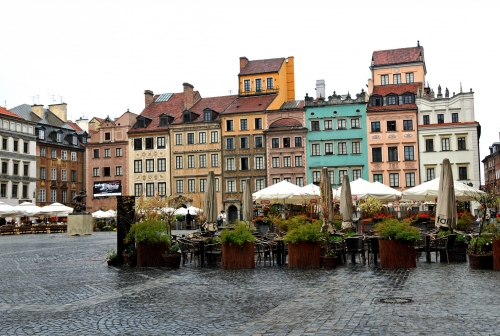 poland_4076_old_town_square.jpg