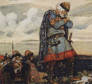 Novgorod_Oleg-82a54.jpg