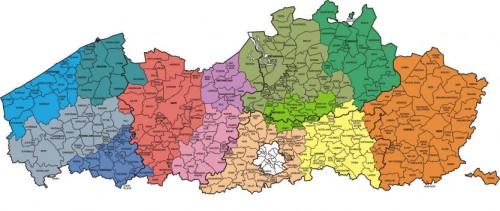 kaart%20vervoergebieden.jpg