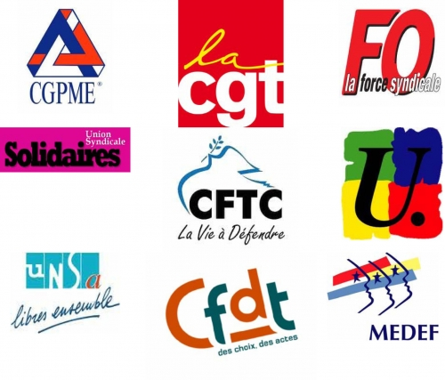 LOGOS_SYNDICATS.jpg