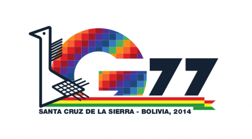 G77.png