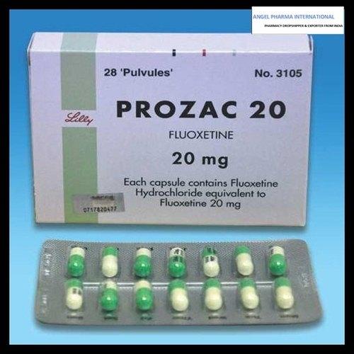 prozac-500x500.jpg