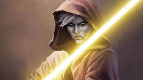 what-the-yellow-lightsaber-in-star-wars-means.jpg