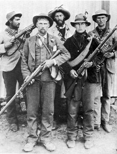 Afrikaner_Commandos2.JPG