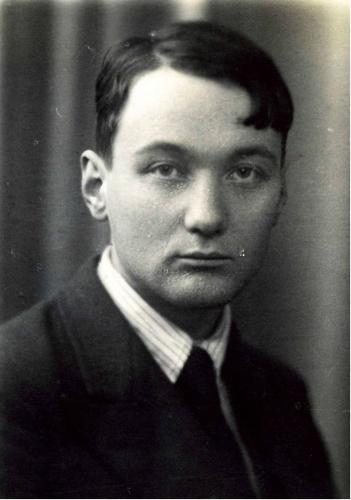 ЛевГумилёв1934.jpg