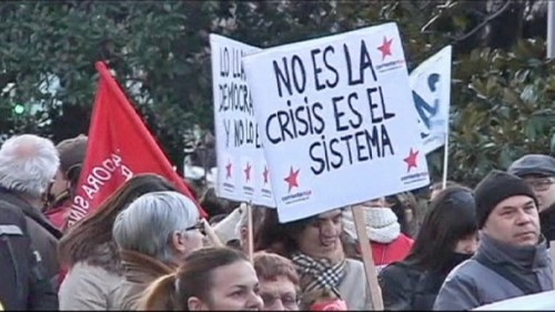 Espana-Public-Sector-Cuts-Demonstration.jpg