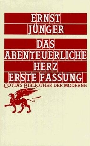 hommage,littérature,littérature allemande,allemagne,lettres,lettres allemandes,révolution conservatrice,ernst jünger