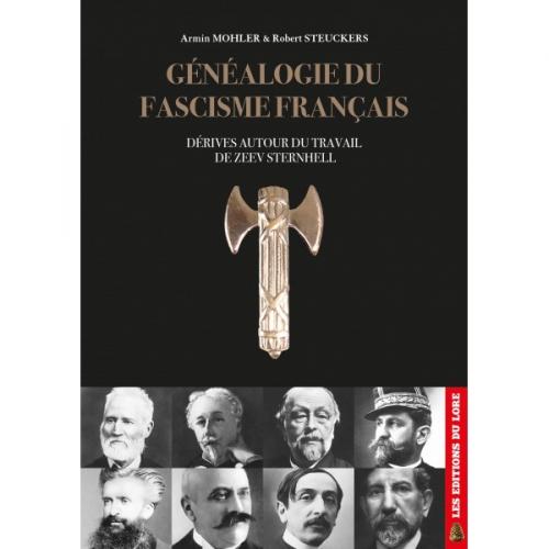 fascisme-francais-derives-autour-du-travail-de-zeev-sternhell.jpg