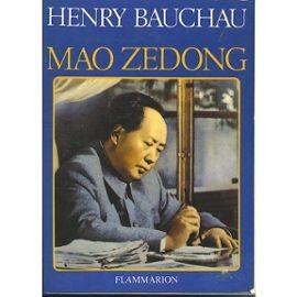Bauchau-Henry-Mao-Zedon.jpg
