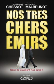 nos-tres-chers-emirs-dr-208x320.jpg