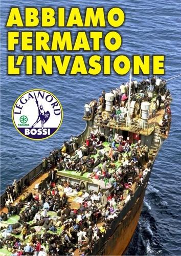 Lega-Nord-Abbiamo-fermato-linvasione.jpg