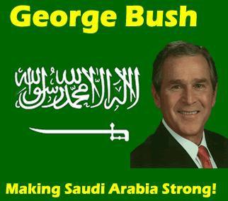 saudi_bush.JPG