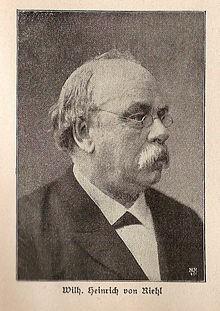 220px-Wilhelm_Heinrich_Riehl_01.jpg