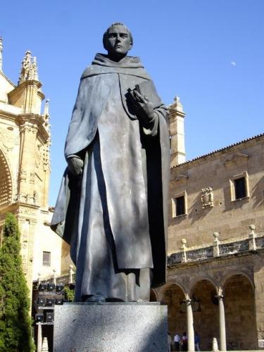 Salamanca._Francisco_de_Vitoria.JPG