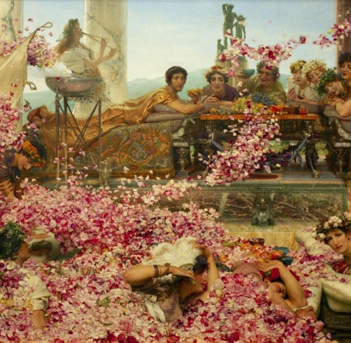 Rosen-des-Heliogabal-Alma-Tadema-Roses-of-Heliogabalus-Alma-Tadema-2.jpg