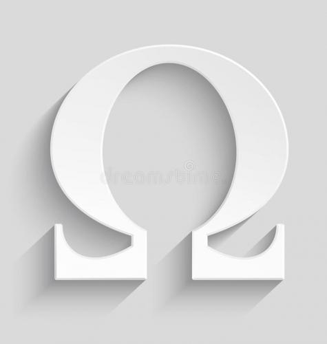 omega-weißes-plastiksymbol-41218024.jpg