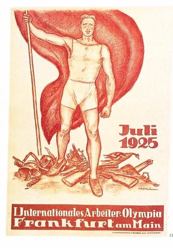 Willibald_Krain_I._Internationales_Arbeiterolympia_1925.jpg
