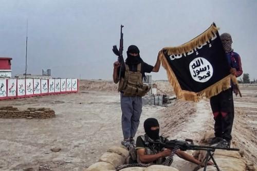 irak-des-djihadistes-de-l-eiil.jpg