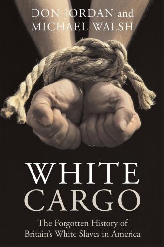 whitecargo.jpg