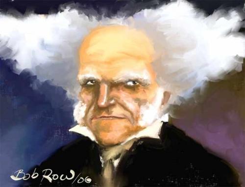 schopenhauer-dddd.jpg
