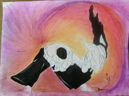 aikido-05.jpg