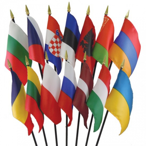 Eastern-European-Flags.jpg