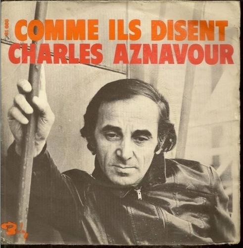 1055936-comme-ils-disent-aznavour.jpg