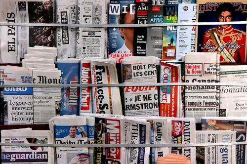 journaux.jpg