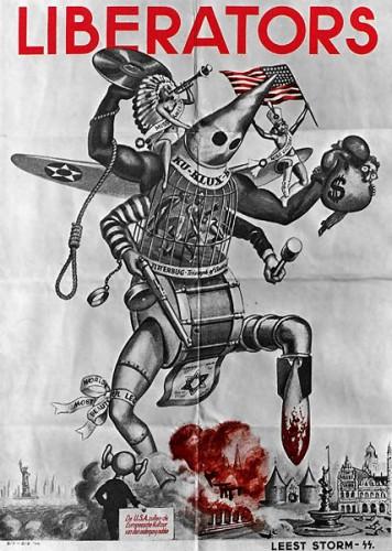 428px-Liberators-Kultur-Terror-Anti-Americanism-1944-Nazi-Propaganda-Poster.jpg