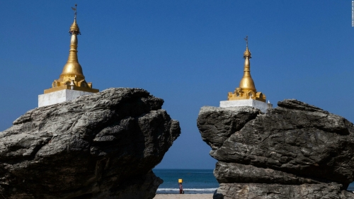 myanmar-beach---ngwe-saung-full-169.jpg