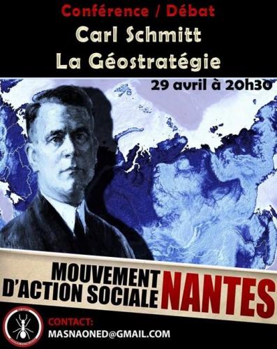 CS-Nantes1650722.jpg