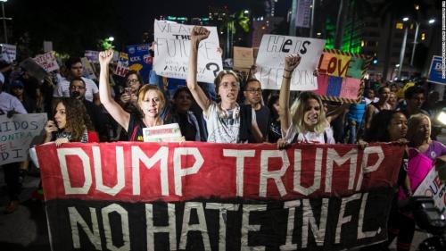 trump-protest-1111---restricted-super-169.jpg