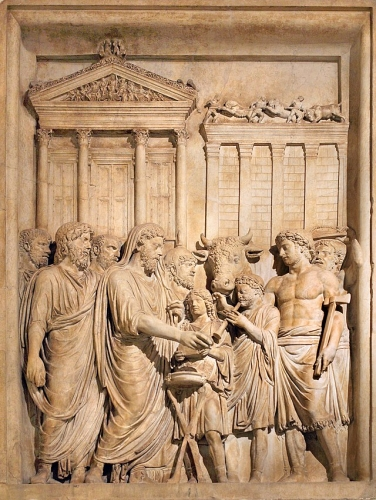 640px-Bas_relief_from_Arch_of_Marcus_Aurelius_showing_sacrifice.jpg