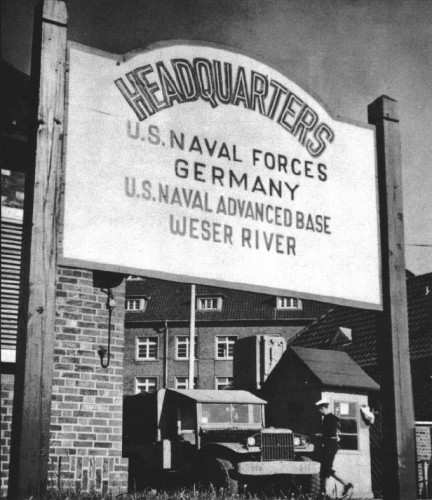 Headquarters_U.S._Naval_Forces_Germany_at_Bremerhaven_in_1948.jpg