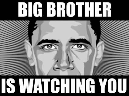 obama-big-brother.jpg