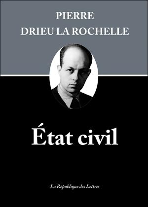 livre-drieu-la-rochelle.png