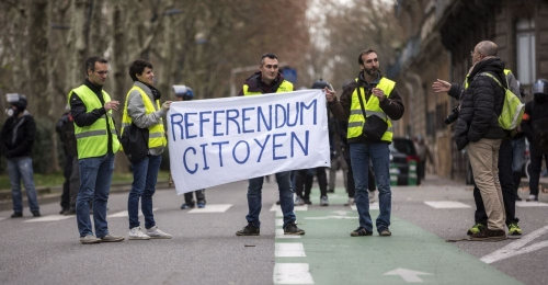 referendum_dinitiative_citoyenne_sipa.jpg