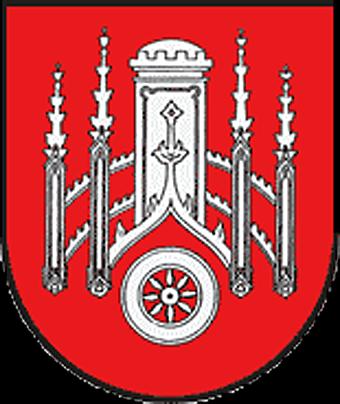 Wappen_Hofgeismar.png