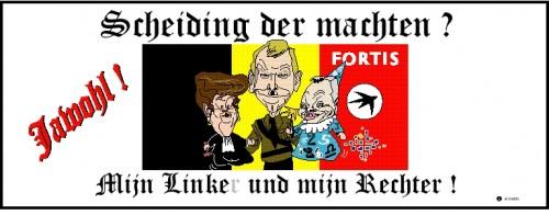 SCHEIDING_DER_MACHTEN.jpg