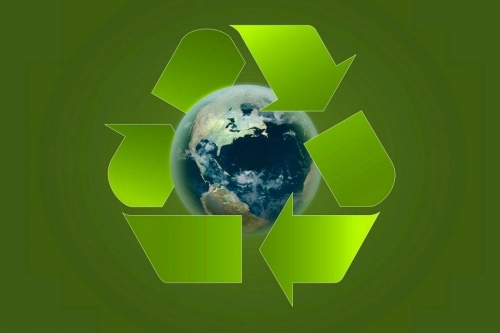 recycling-logo-Thinkstock-art.jpg