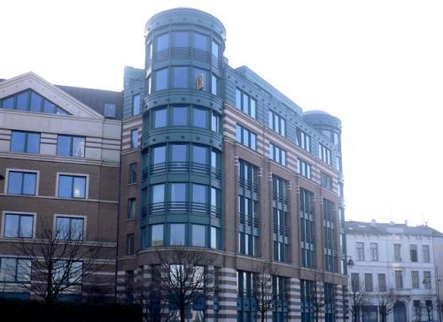 Anversimm.jpg