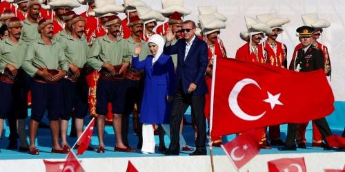 3f9361d_GGGIST08_TURKEY-ANNIVERSARY-_0529_11.JPG