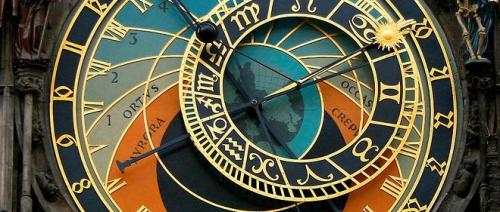 4056507lpw-6234566-article-prague-horloge-jpg_3903233_660x281.jpg